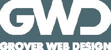 grover_web_design-220-transparent-white