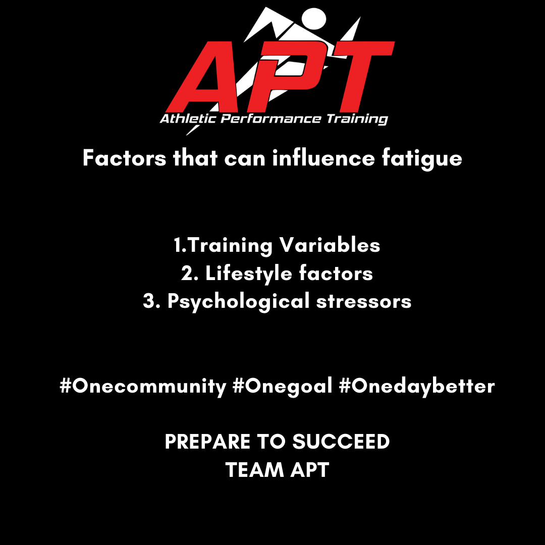 Factors