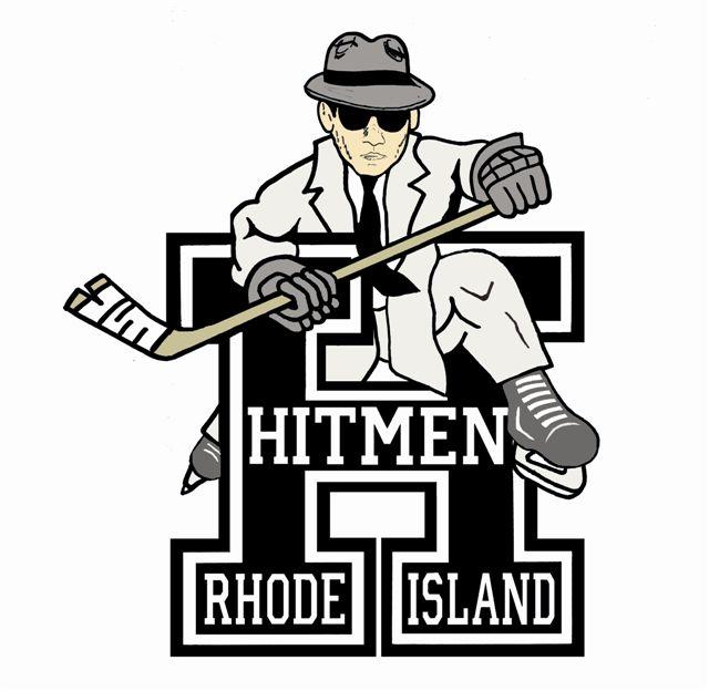 hitmen_new_logo-original7